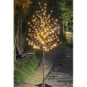 Lightshare LED Blossom Tree 11