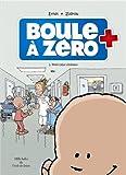 """Afficher """"Boule à zéro n° 1<br /> Petit coeur chômeur"""""""