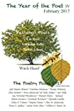 img - for The Year of The Poet IV ~ February (Volume 38) book / textbook / text book