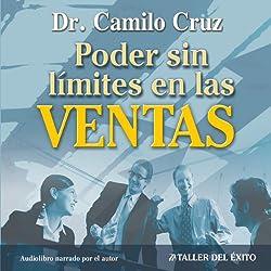 Poder Sin Limite en Las Ventas [Unlimited Sales]