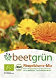 beetgrün BIO-Gründünger Ringelblume-Mix