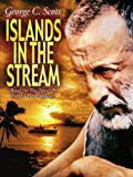 Islands In The Stream poster thumbnail
