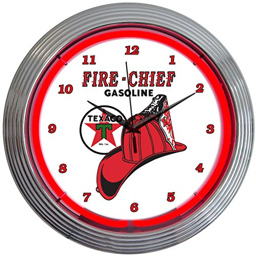 neonetics-texaco-fire-chief-neon-wall-clock-15-inch