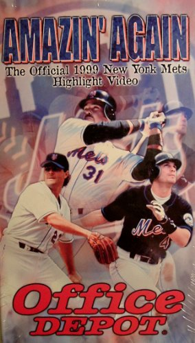 amazin-againthe-official-1999-new-york-mets-highlight-video