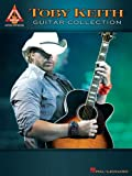Toby Keith Guitar Collection, Toby Keith, 0634085735