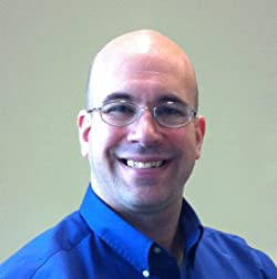 Rick Gualtieri