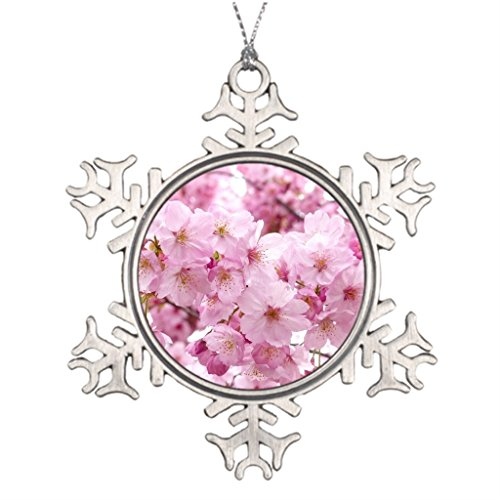 Cherry Blossom Pendant Light - 3