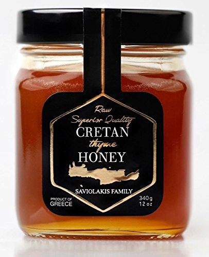 European Honey - 2