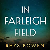 IN FARLEIGH FIELD: A NOVEL