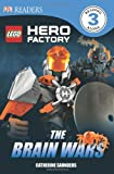 DK Readers: LEGO Hero Factory: the Alien Wars, Dorling Kindersley Publishing Staff, 1465402640