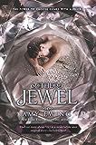 The Jewel (Jewel Series)