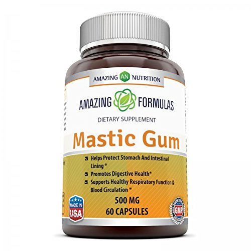amazing-nutrition-mustic-gum-500-mg-60-capsule-supports-respiratory-health-promotes-healthy-blood-ci
