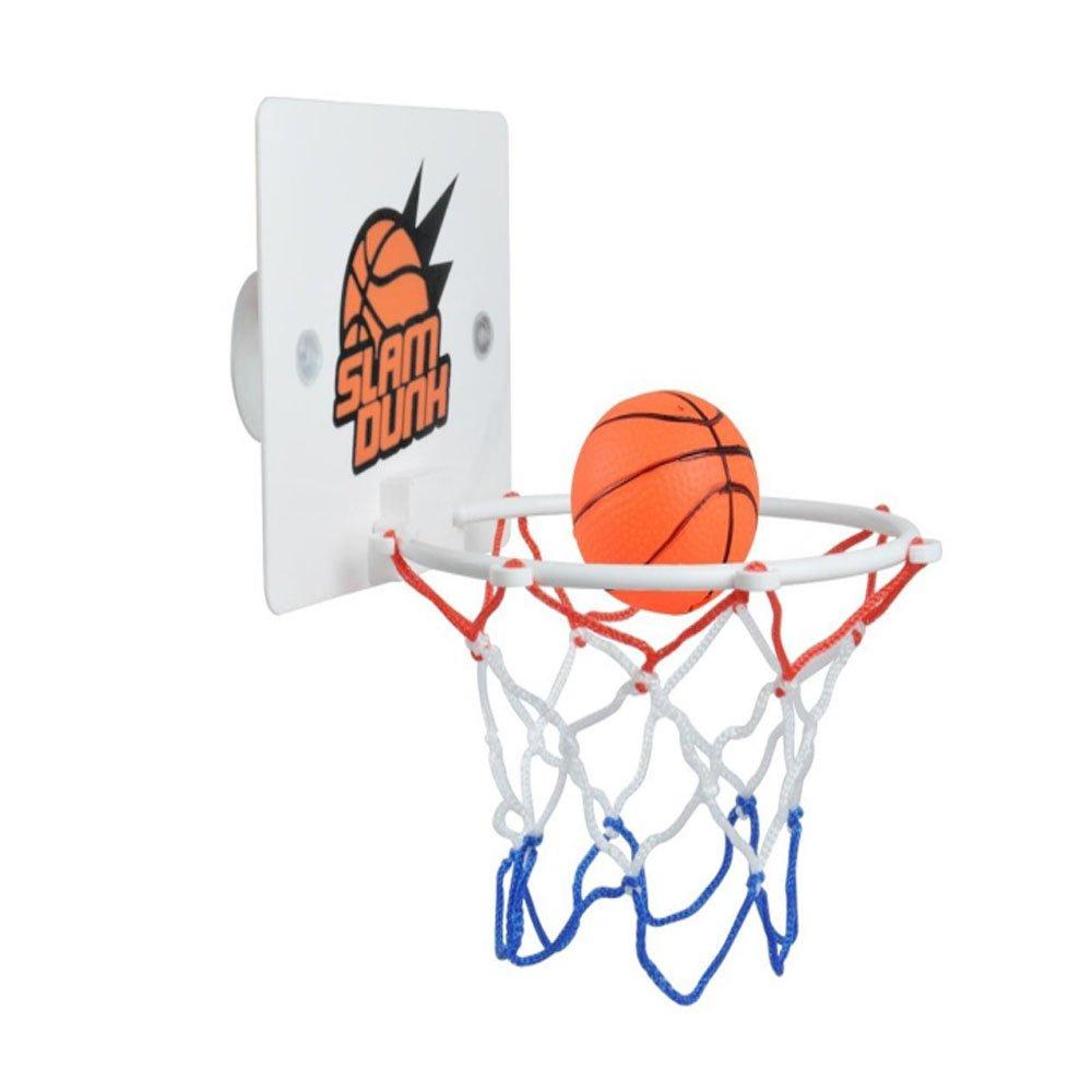 Cyfie Mini basketballkorb Innenminibasketballkorb beim Bü ro Zimmer Mini Basketball fur Kinder