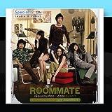 OST. Roommate