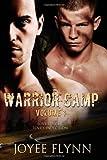 Warrior Camp, Joyee Flynn, 1453848754