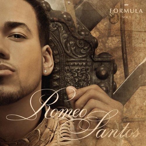 Promise English Version By Romeo Santos Feat Usher On Amazon
