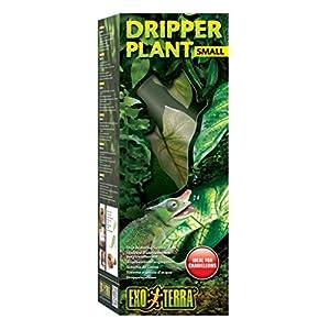 Exo Terra Dripper Plant 6