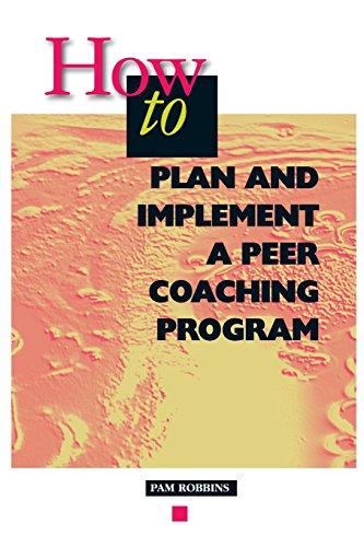 peers program - 3