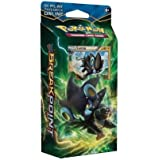 "Pokemon: ""XY9 Break Point"" Theme Deck Card Game (Multi-Colour)"