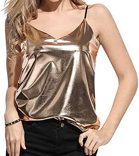 de92ca875cc34 Shopping Plus Size - Golds - Clothing - Women - Clothing, Shoes ...