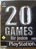 20 Games für jeden