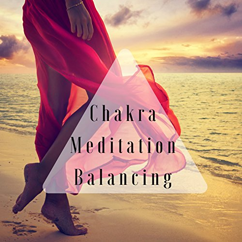 Chakra Meditation Balancing for Body, Mind and Soul and Calm Sounds for - Box Music Serenity
