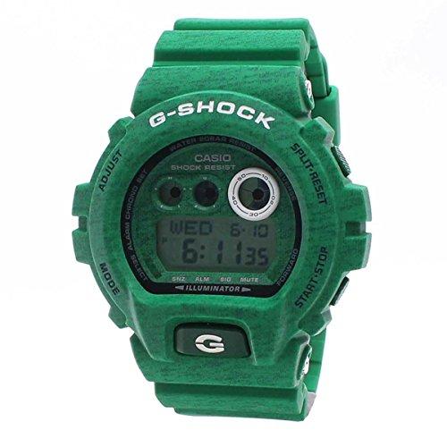 Casio Mens G-shock Sports Stylish Watch - Multi / One Size