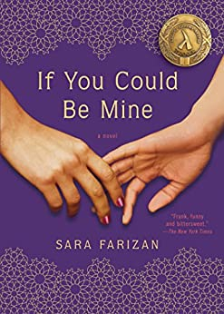 If You Could Be Mine: A Novel (English Edition) por [Farizan, Sara]