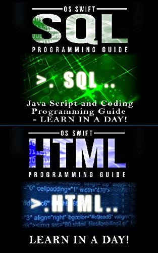 Basics download html ebook free
