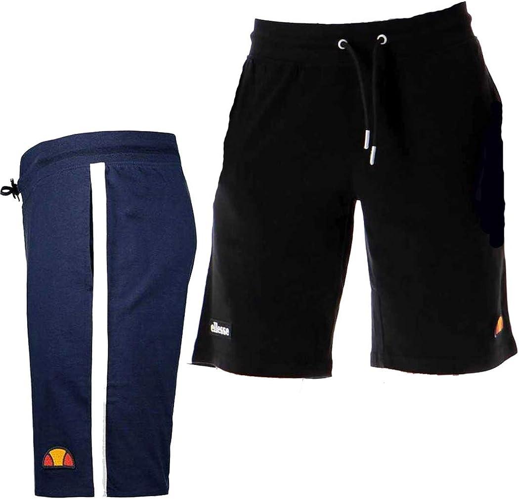 Ellesse Pantaloncini Blu 792012/_800