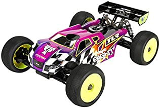 Join told Xxx t sport rtr ii brushless opinion already