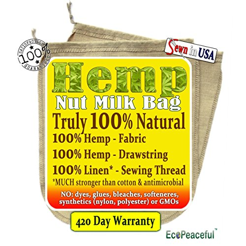 2-pack-x-large-hemp-filter-bags-truly-100-natural-designed-to-handle-moist-environments-coffee-brewi