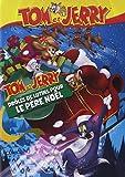 """Afficher """"Tom & Jerry : Drôles de lutins pour le Père Noël"""""""