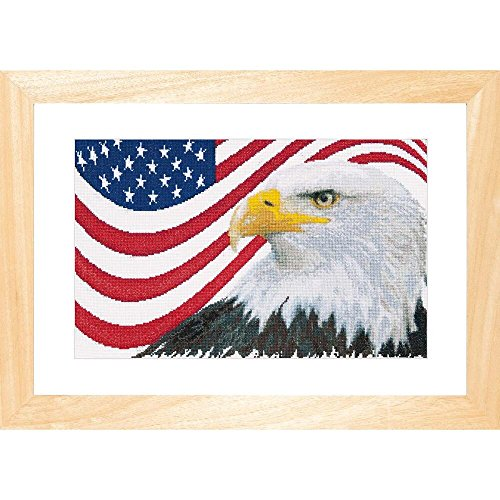 American Eagle for sale  Delivered anywhere in USA