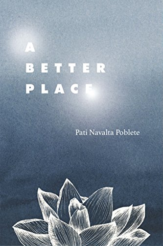 A Better Place: A Memoir of Peace in the Face of Tragedy (Place Better)