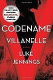 Codename Villanelle: The Basis of KILLING