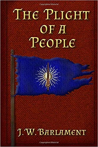 Descargar Libro The Plight Of A People: Volume I PDF