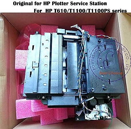 Yoton Q6683-60187 Q6659-60175 CR357-67025 CR537-60104 - Estación ...