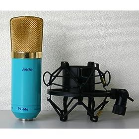 SEIDE PC-Me/MB