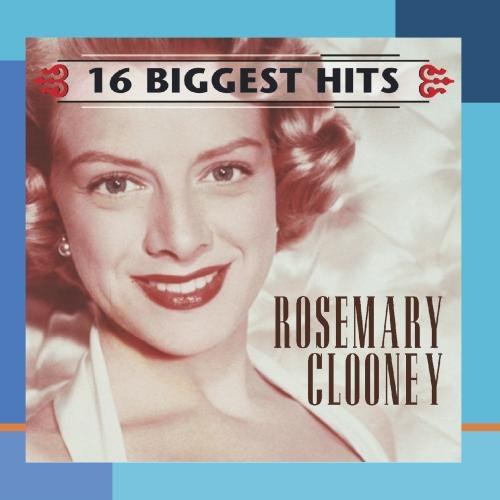 Image result for rosemary clooney pictures