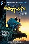Batman Vol. 5: Zero Year - Dark City...