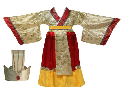 Bysun clothes Chinese costume PictureFS