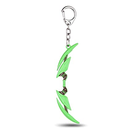 Value-Smart-Toys - GAME Gifts Jewelry DOTA 2 Bow of Arrows ...