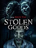Stolen Goods (English Subtitled)