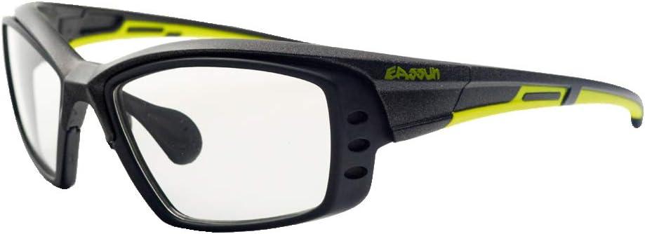 Unisex Adulto eassun Pro RX Gafas De Sol