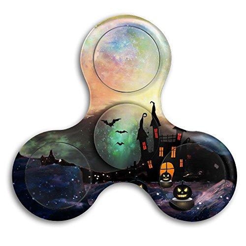 [Halloween Costumes] (Best 5 Person Halloween Costumes)