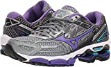 Mizuno Womens Running Shoes Review and Comparison