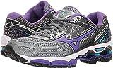Best Mizuno Womens Running Shoes - Mizuno Running Women's Mizuno Wave Creation 19 Running Review