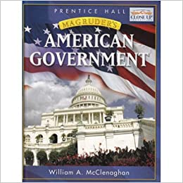 Amazon magruders american government 9780131818903 prentice magruders american government 0th edition fandeluxe Choice Image