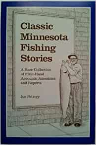 Classic novel book reports